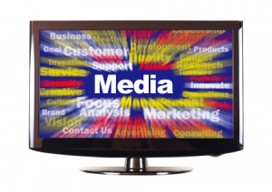 marketing-media-buying